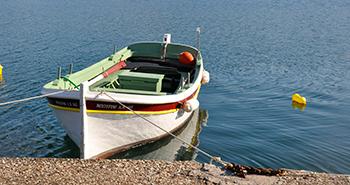 trizonia, korinthian gulf, dorida, fokida, nafpaktos, rooms to let, τριζόνια, προορισμός, κορινθιακός, νησάκι, βάρκα, εν πλω, παραλίες, βότσαλα, θάλασσα, καλοκαίρι, παραθερισμός, μονοήμερη, φύση, βλάστηση, καίκι, θαλασσινά, μεζέδες, rent, yachts, marina, nave, sea, sky, blue, feery boat, island, summer, vacations, family, ouzo, taverns, fana, green, swimming, relax, fishermen, ψάρια,ψαράς, ελλάδα
