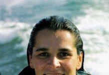 swim-champion-mesogeiakoi-agwnes-patra