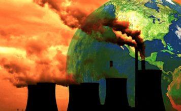 klimatiki-krisi