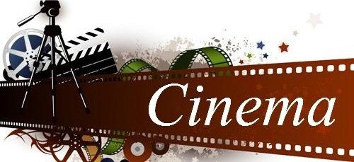 adaggio-cine-nafpaktos