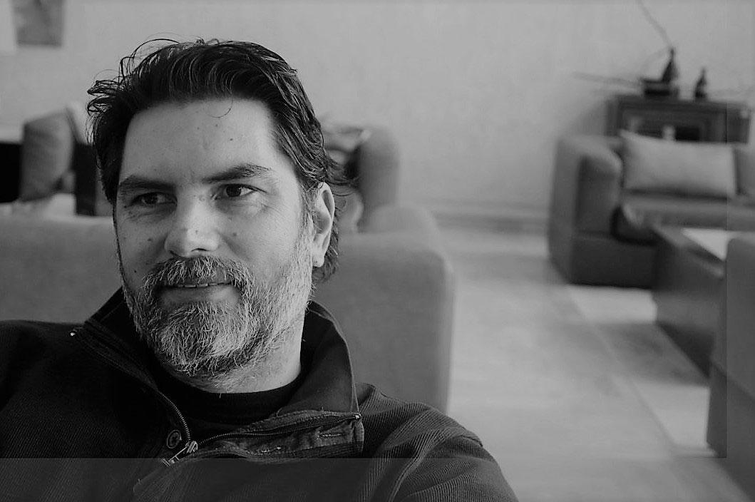 dimitrisantonopoulos, nafpaktos, interview