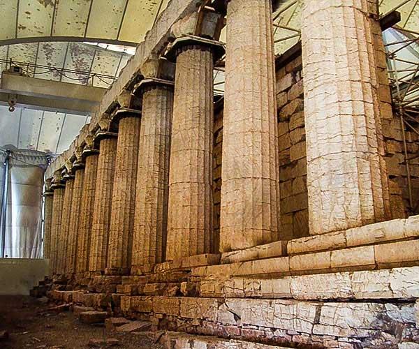 apollo-traveling-history-naos-epicurius