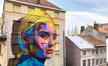 artwalk-festival-patras-graffiti