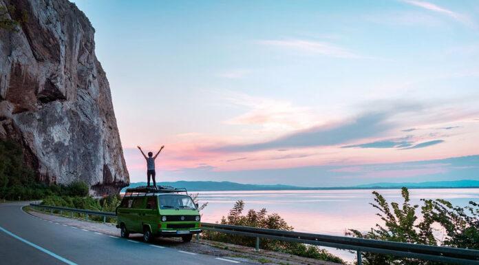 road-trip-west-greece