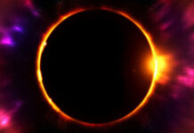 sunday-eclipse-sun-june