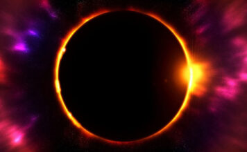 sunday-eclipse-sun-june