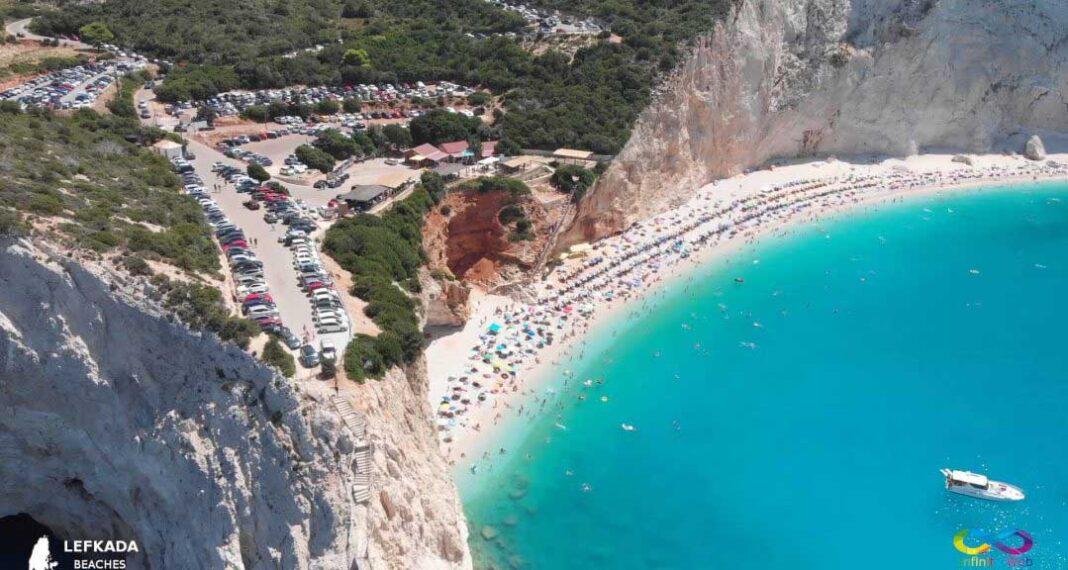lefkada-westgreece-ionio-vacation