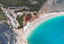 lefkada-westgreece-ionio-vacation