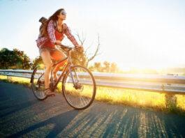rided-bike-nationaldayofbicycle