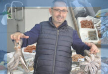 fisherman-recipes-fish-octapus-nafpaktos