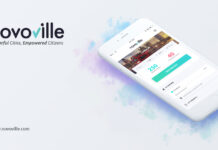 novoville-app-cities