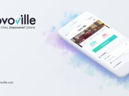 novoville-app-cities