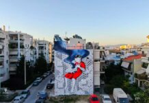 artwalk-patras-graffiti-murals