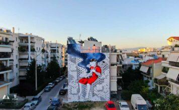 artwalk-patras-graffiti-murals