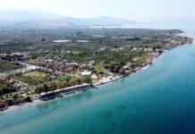 beach-westgreece-temeni