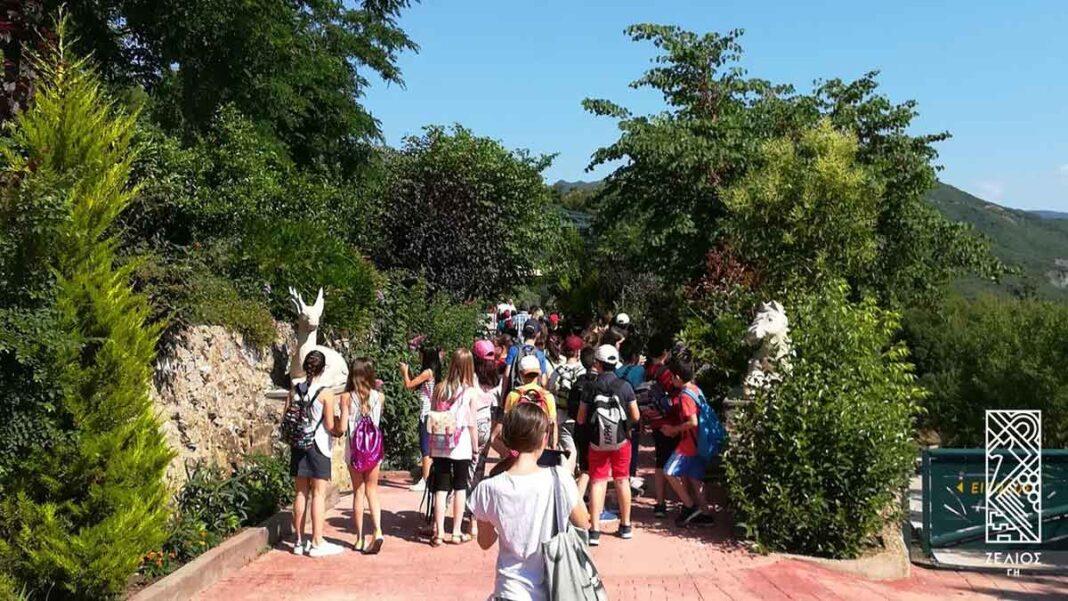 zellios-gh-kids-activities-nature